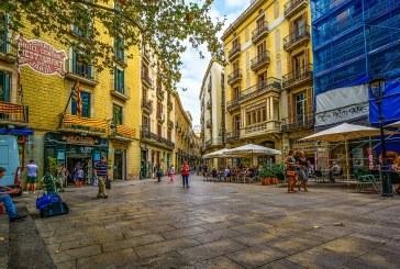 13 vecí, ktoré by turisti v Barcelone nikdy nemali robiť