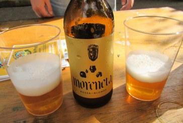Ako si správne objednať pivo v Španielsku