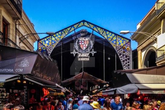 9 vecí, ktoré vám o živote v Barcelone nikto neprezradí