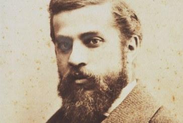 Svetoznámy Antoni Gaudí: Zatracovaný žobrák, ale aj milovaný elegán