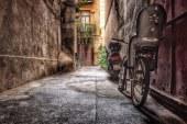 10 susedstiev Barcelony, ktoré musíte vidieť