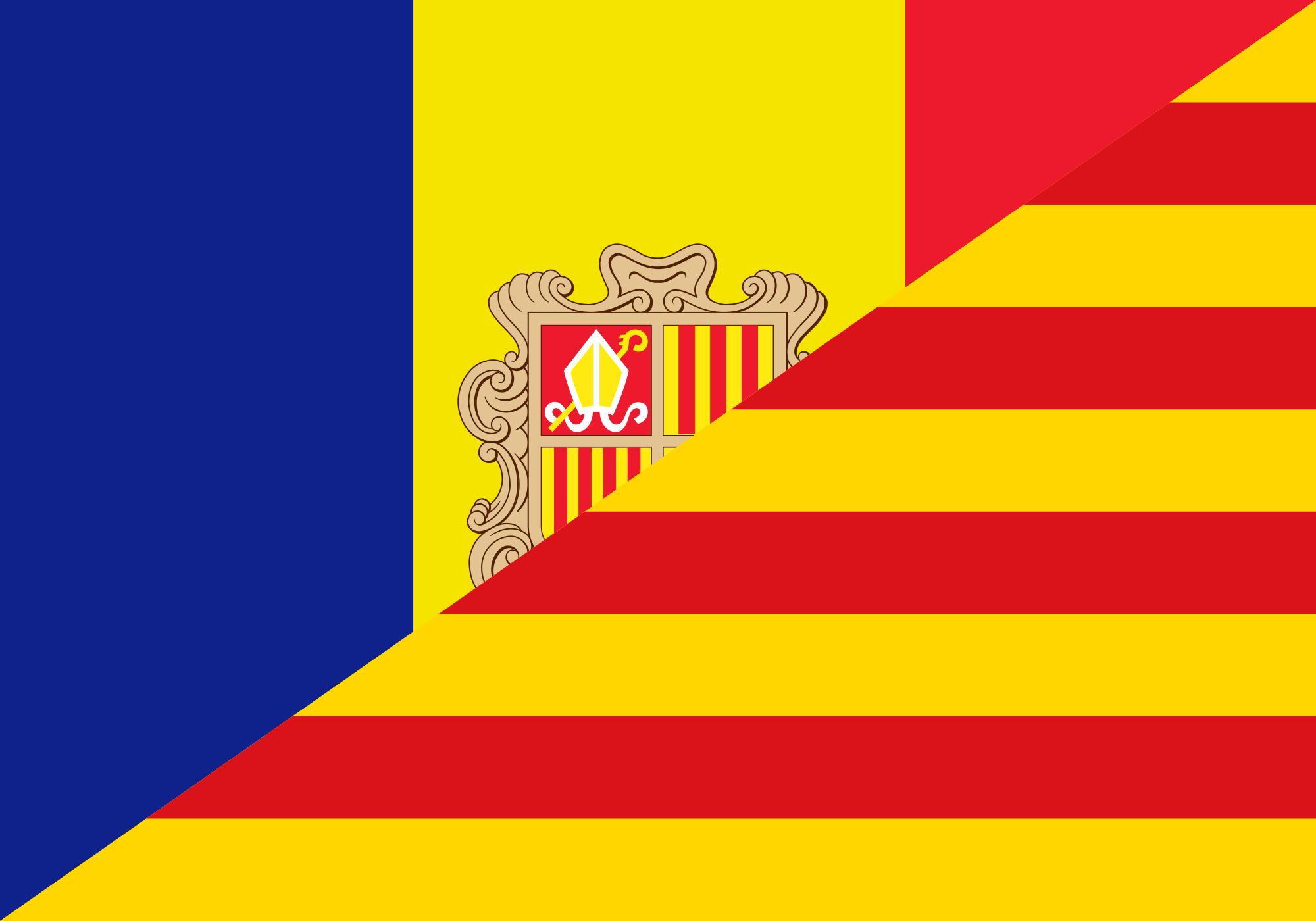 7 dôležitých faktov o katalánskom jazyku