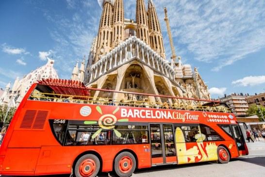 Najlepšie obdobie na návštevu Barcelony a Katalánska