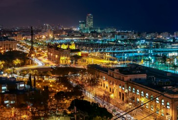 10 užitočných tipov ako stráviť skvelý víkend v Barcelone