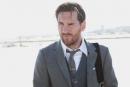 Tipy, ako zvládnuť balenie oblečenia do Barcelony bez stresu