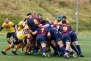 10 ďalších športov, v ktorých súťaží Barcelona