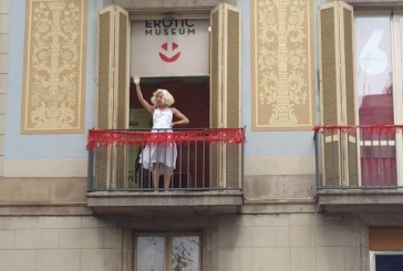 Najviac nezvyčajné múzeá, ktoré nájdete v Barcelone