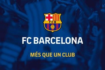 10 vecí, ktoré ste nevedeli o FC Barcelona